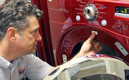 washer-dryer-repair
