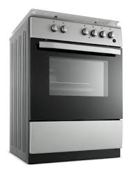Appliance Repair Teaneck