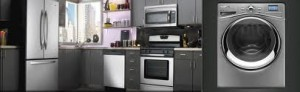 Appliance Repair Hoboken
