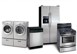 Appliance Repair Sewaren