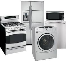 Appliance Repair Passaic