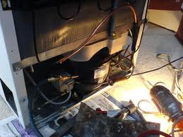 Appliance Repair North Plainfield