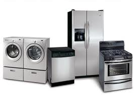 Appliance Repair Metuchen