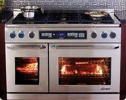 Appliance Repair Montclair