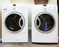 Appliance Repair Piscataway