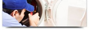 Appliance Repair Bloomfield