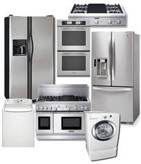 Appliance Repair North Bergen