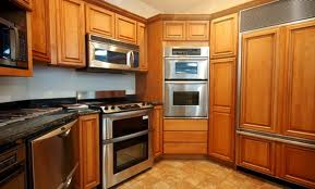Appliance Repair Bayonne