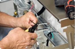 Appliance Repair New Brunswick