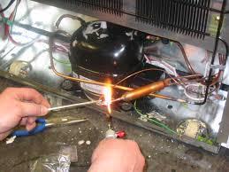 Appliance Repair Fords