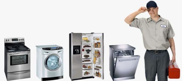 appliance_repair