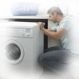 washer-repair