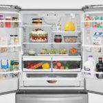 refrigerators Maintenance