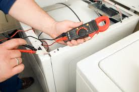 Dryer Technician